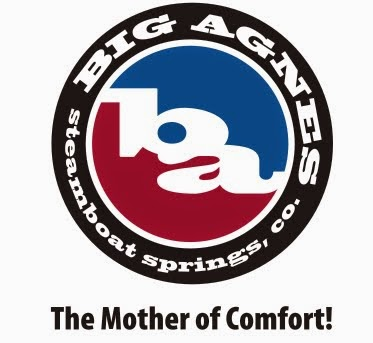Big Agnes - Tents, Poles and Jackets