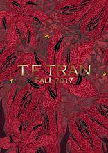 T.F TRAN INSTAGRAM