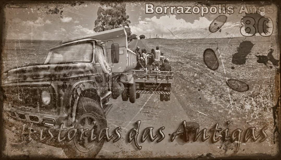 Tragédia em Borrazópolis 7 Pessoas morrem em Acidente