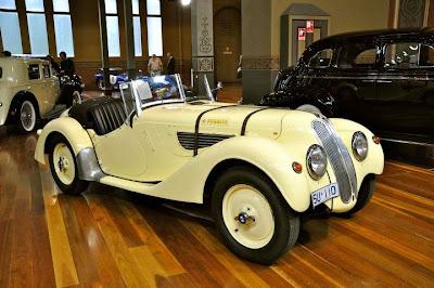 walpaper hot clasic cars