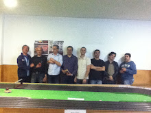 Campeonato Grand AM 2012