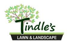 Tindle's Lawn & Landscape