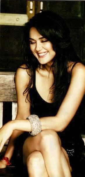 Preity Zinta sexy and hot images