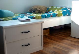 creativlive. Black Bedroom Furniture Sets. Home Design Ideas