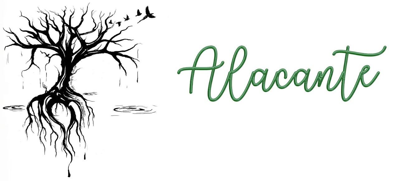 Alacante