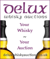Delux Whisky Auctions