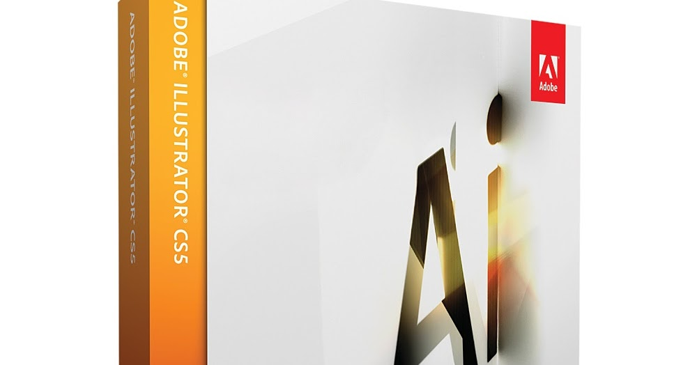free download adobe indesign cs5 full version with crack