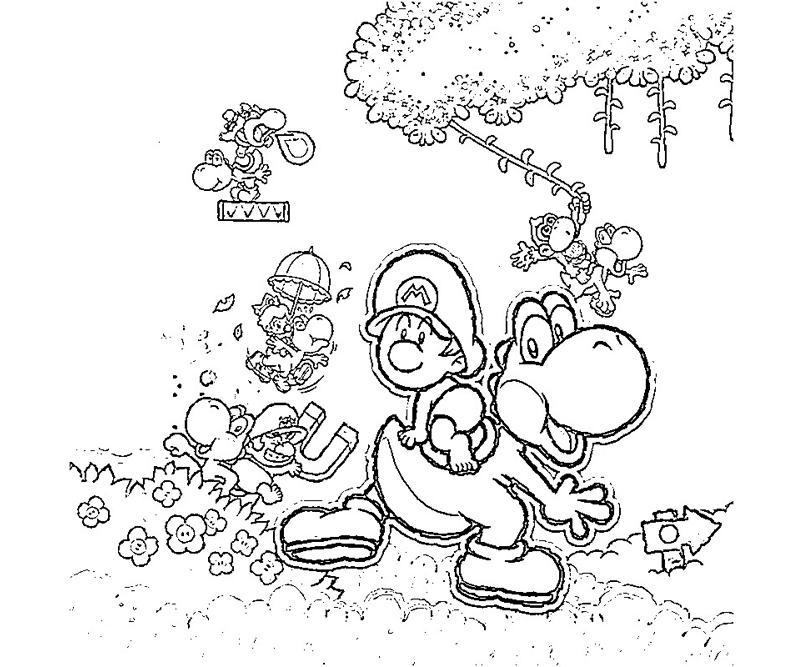 printable-46-yoshis-island-ds-part 1_coloring-pages