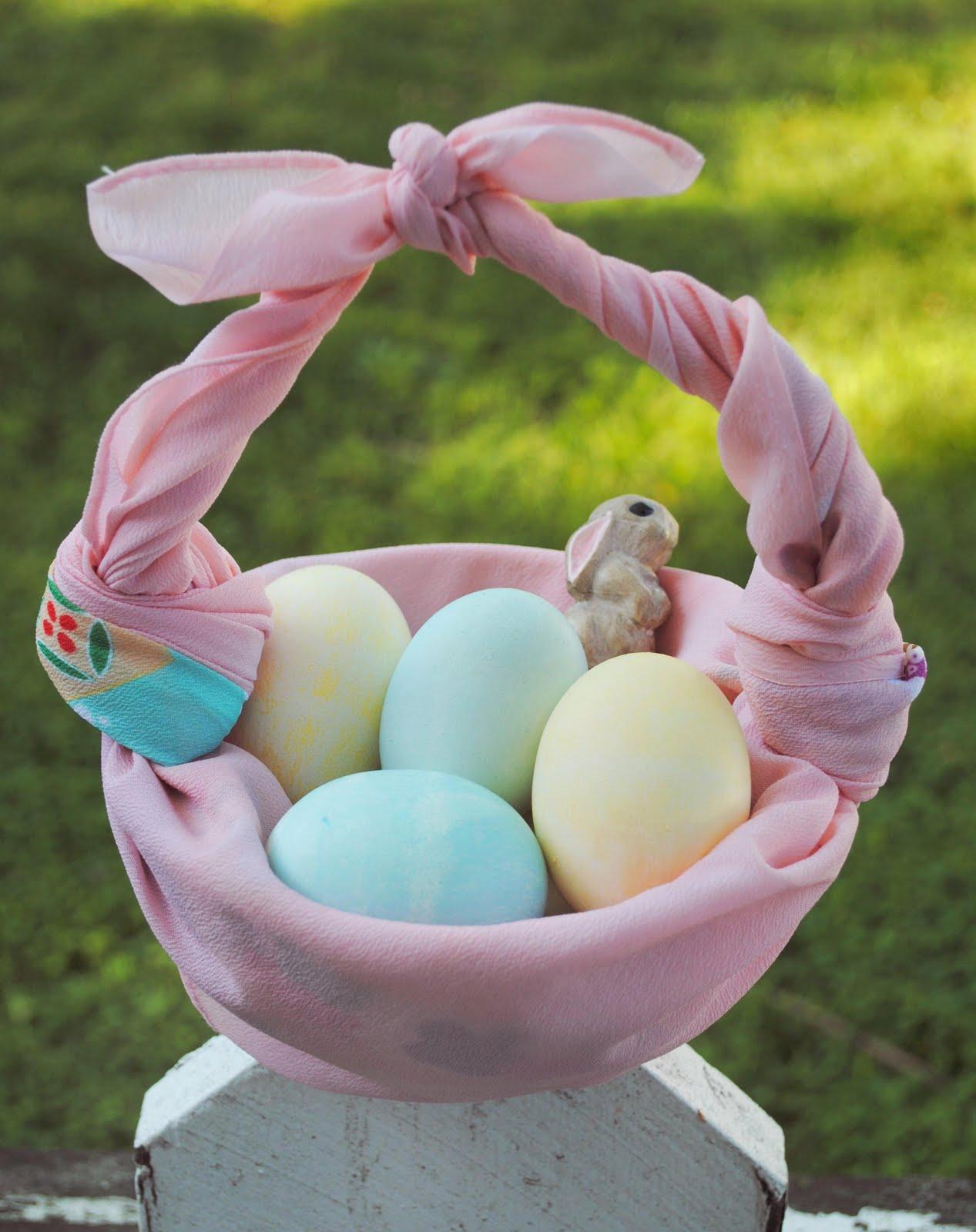 http://3.bp.blogspot.com/-K6kIltUxz1E/TaJMngK4Y1I/AAAAAAAAGIA/SK2m7zkRZvQ/s1600/Easter%2Bbasket%2Bcraft%2B6.jpg