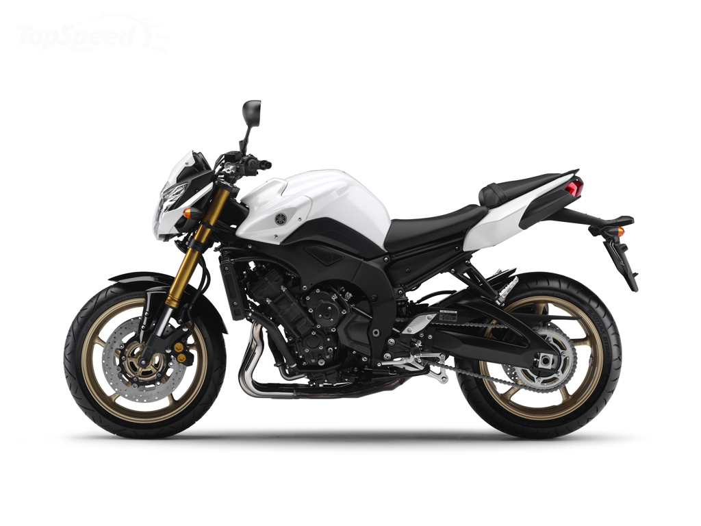 CFMoto to Bring new 300cc - 700cc Motorcycles to India!
