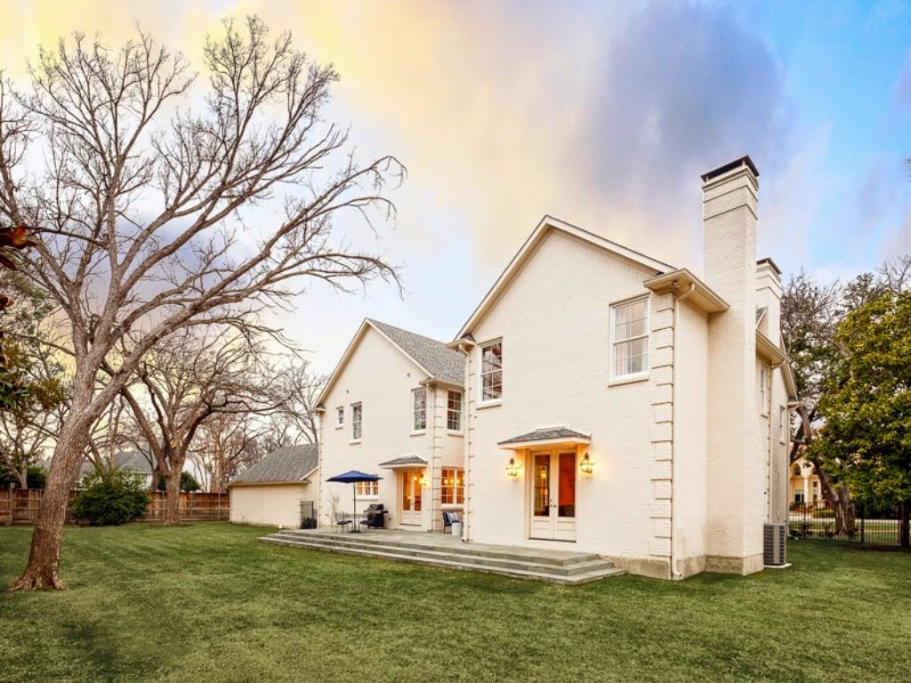 The Glam Pad Inside Tiffany Jones Amazing Home
