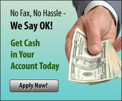 Fast Cash Loans and How to Use Them Responsibly