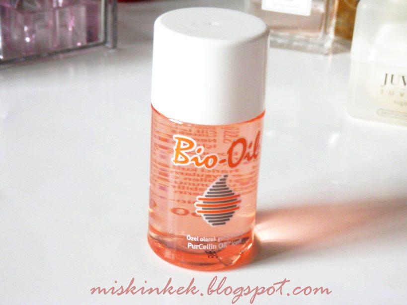 bio-oil-kullananlar-bio-oil-kullanici-yorumlari-fiyati-etkileri