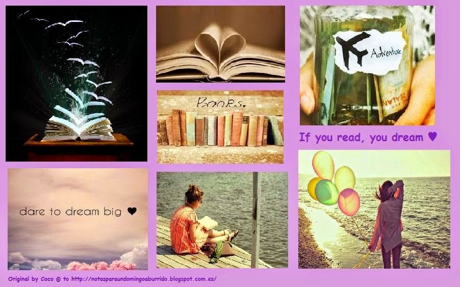 http://notasparaundomingoaburrido.blogspot.com.es/