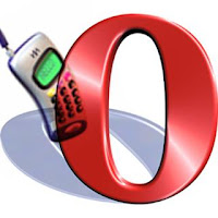 Opera mini for samsung ss gt-i9000 gt-i9001