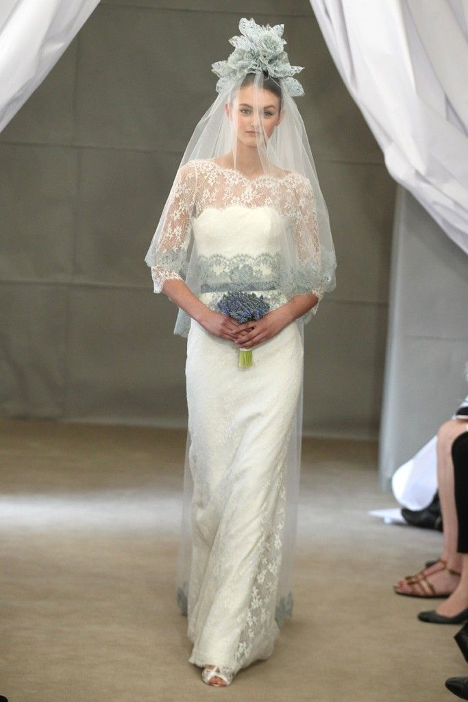 New mehndi,Bridal mehndi,Bridal designs,India bride,Henna