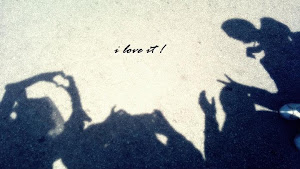~shadow of us~