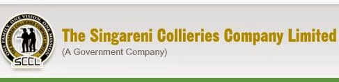 Singareni Collieries Company Limited  Symbol