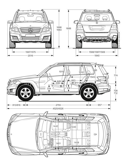car blueprints and free 3d models  blueprint