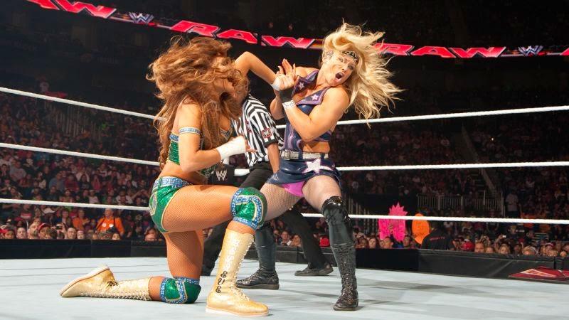 Eve Torres-Eve Torres hot-Eve Torres WWE