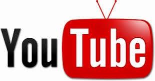Το κανάλι μας!!!