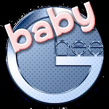 Baby Ghee