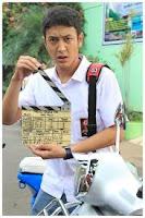 Dimas Anggara Aktorindonesia Foto Dan Biodata Lengkap Dimas Anggara