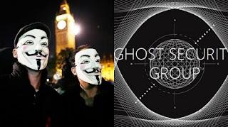 ΤΡΟΜΑΖΕΙ Η ΑΠΟΚΑΛΥΨΗ ΑΠΟ ANONYMOUS! Η Ελλάδα είναι στόχος του ISIS!