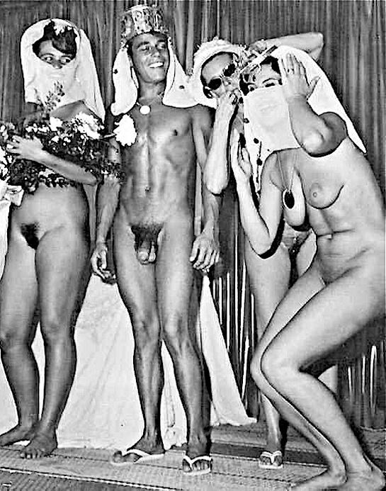Vintage sex blogspot rapidshare opinion