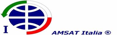 AMSAT I