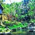 Malinao Spring & Resort, Majayjay Laguna