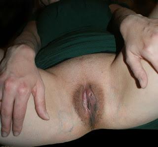 Tight wet pussy - rs-q1_%252816%2529-705719.jpg