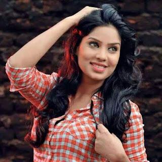 Rithu Akarsha