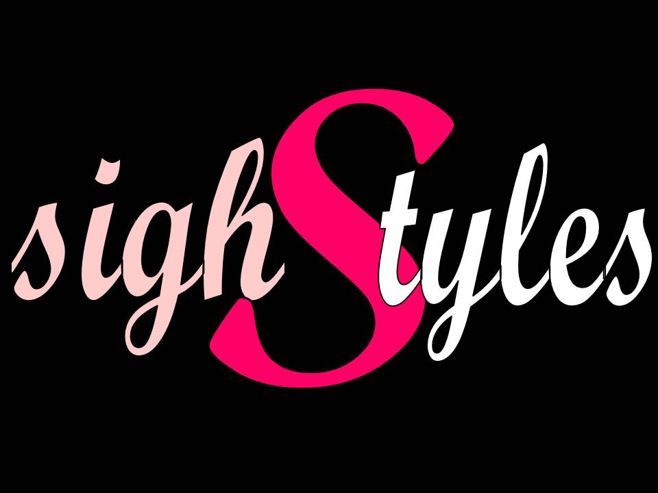Welcome to sighStyles