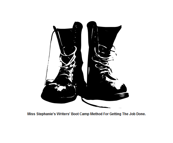 clipart of military boots - photo #17