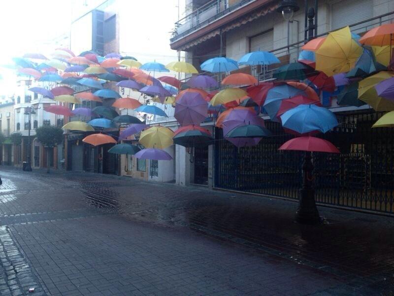Elperi dicodegetafe psoe e iu votan en contra de la for Calle jardines getafe