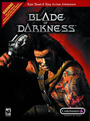 Blade-Of-Darkness