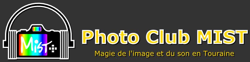 Photo Club MIST