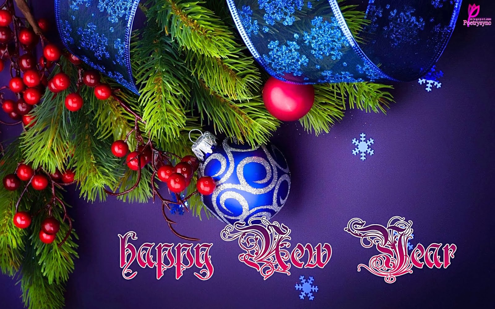 happy new year 2015 new is a good site for wallpapers of 2015 and you can download and enjoy and share with your friends