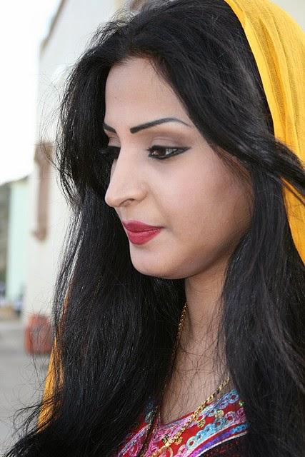 hb   bh reem abdullah hottest saudi arabian actress