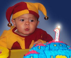 imagenes+de+cumplea%C3%B1os+de+bebes Fotos e Imagenes de cumpleaños para bebes...