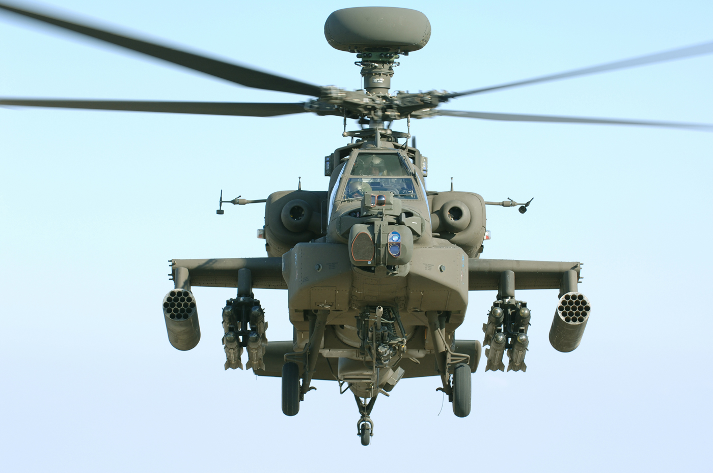 sky force rc helicopter with Taiwan To Get Ah 64 Block Iii Apache on Foto Landende Passagiersvliegtuig further 348606827383185904 moreover How Can You Destroy A US Aircraft Carrier likewise Taiwan To Get Ah 64 Block Iii Apache likewise Top 10 Future Weapons In Indian Arsenal.