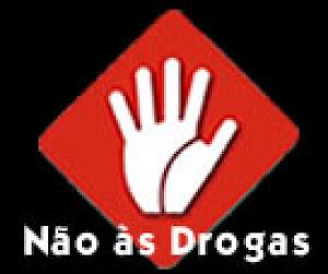 Anti Drogas