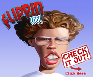 http://www.FlippinCool.com