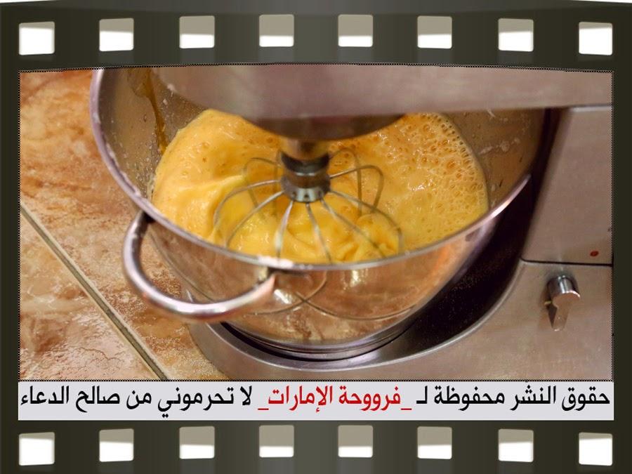http://3.bp.blogspot.com/-K77FRy3i-lc/VT-wlSbiNqI/AAAAAAAALSk/XJ3YBD-OfMI/s1600/13.jpg