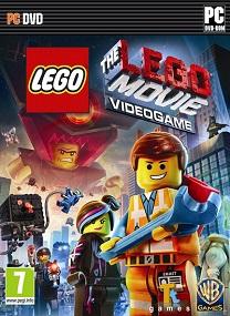 the-lego-movie-videogame-pc-cover-www.ovagames.com