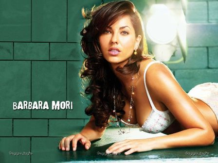 barbara mori wallpaper. arbara mori wallpaper.
