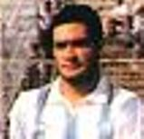 VICTOR SORIA (futbolista)
