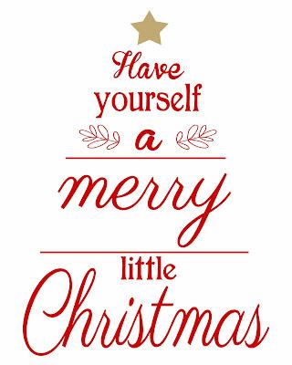 http://www.iheartnaptime.net/christmas-printables/