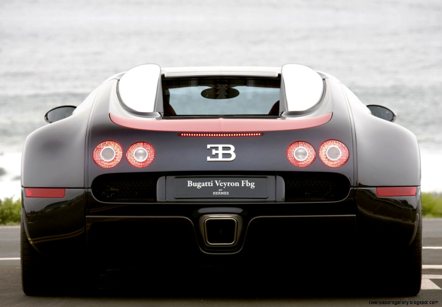 bugatti veyron engine capacity bugatti veyron engine wallpaper bugatti veyron pictures specs. Black Bedroom Furniture Sets. Home Design Ideas